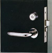ご自宅の鍵